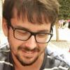 Gustavo Racca
