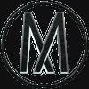 Mendx Studios