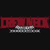 Crew Neck Productions