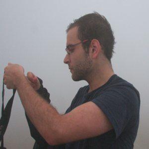 Profile picture for David Osit