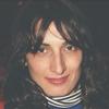 Danielle Zorbas