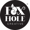 Foxhole Chicago