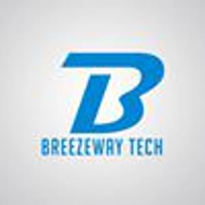 Breeze Waytech On Vimeo