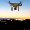 DroneWorks LLC