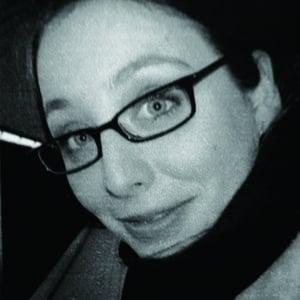 Profile picture for Verena F.