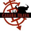 La Cabaña Brava