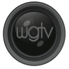 WGTV The Network
