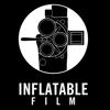 Inflatable Film