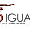 Red Iguana Cinema Productions an