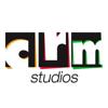 CRM Studios LA