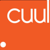 CuultvHD