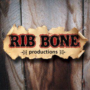 Profile picture for Rib Bone Productions
