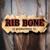 Rib Bone Productions