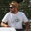 Danilo Cervan