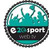e20sport