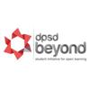 dpsd Beyond