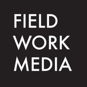 Profile picture for FIELD WORK MEDIA