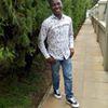 Elliot Ebuwa