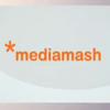 Mediamash
