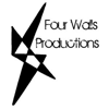 Four Walls Productions