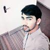 M Naeem Akthar