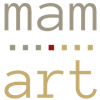 mam.art - production design