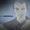 Sean Newbold