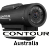 Contour Australia