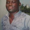 Nana Yaw Osei Baffour