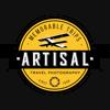 Artisal Travel Photography