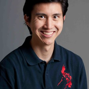 Profile picture for Stephen Dypiangco