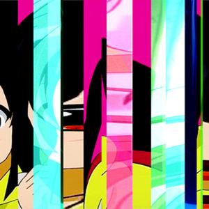 Profile picture for tatsuhico SAKAI