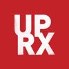 UPROXX STUDIOS