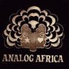Analog Africa