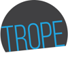 Trope Studio