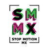 Stop Motion Mx