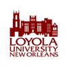 Loyola Univ. School of Mass Comm
