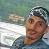 Ashraf Halawani