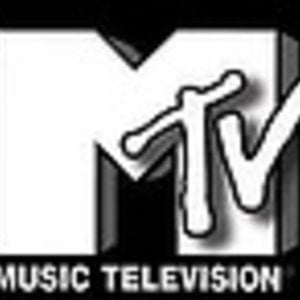Profile picture for MTV - The Wrap Up