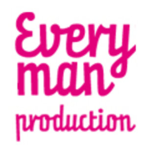 Profile picture for Everyman Production
