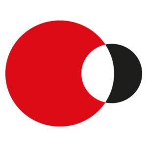Profile picture for Orbital Studio