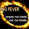 Ring Fever Productions