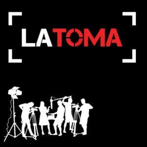Profile picture for La Toma
