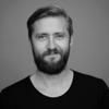 Trond Kvig Andreassen