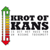 Krot of Kans