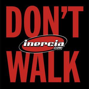 Profile picture for Inercia