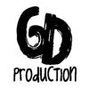 6D Production