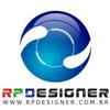 RPDesigner Fly