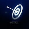 10 Ring Films