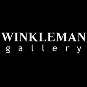 Profile picture for Winkleman Gallery